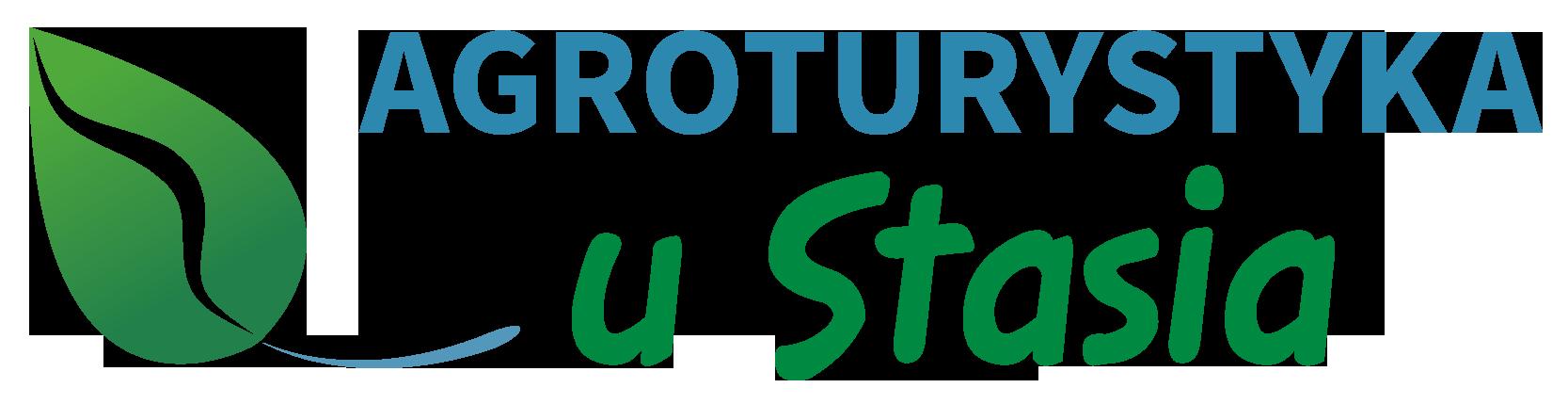 Agroturystyka u Stasia